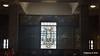Stained Glass Window London International Cruise Terminal Tilbury PDM 02-01-2017 13-31-15