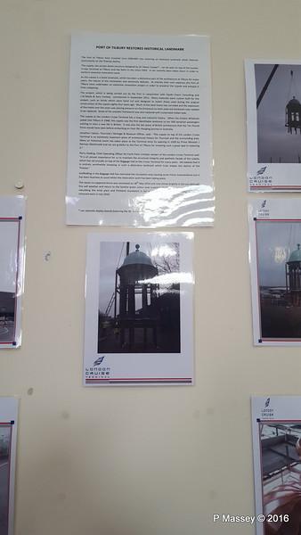 Restoration of Cupola Tilbury 2013 - 2014 PDM 02-01-2017 13-34-29