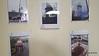 Restoration of Cupola Tilbury 2013 - 2014 PDM 02-01-2017 13-33-48