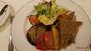 Dining Glentanar Restaurant BLACK WATCH PDM 02-01-2017 19-50-02