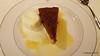 Dining Glentanar Restaurant BLACK WATCH PDM 02-01-2017 20-28-37