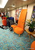 Reception Area Seating Main Deck 5 BLACK WATCH PDM 02-01-2017 17-18-11