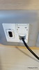 USB Outlet Cabin 5061 BLACK WATCH PDM 02-01-2017 14-04-23