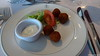 Lunch Four Seasons Restaurant BOUDICCA 11-12-2017 11-17-50