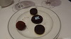 After Dinner Chocs Petit Fours BOUDICCA 11-12-2017 18-23-57
