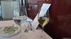 Lunch Four Seasons Restaurant BOUDICCA 11-12-2017 11-17-54