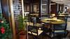 Secret Garden Café BOUDICCA 08-12-2017 18-04-37