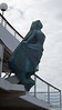 Figurehead Bronze Nude from BALDRIAN 1947 BOUDICCA 10-12-2017 08-47-57