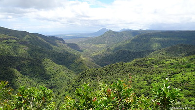 Black River Gorges Viewpoint Mauritius 01-12-2017 11-50-20