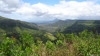 Black River Gorges Viewpoint Mauritius 01-12-2017 11-52-29
