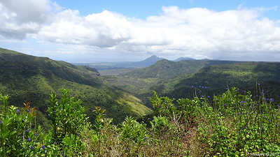 Black River Gorges Viewpoint Mauritius 01-12-2017 11-52-30