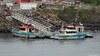 OFFSHORE PROVIDER OFFSHORE RESPONSE 1 OFFSHORE PROGRESS Port Reunion 12-12-2017 17-26-28
