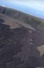 Enclos Fouqué & Craters Piton de La Fournaise Réunion 03-02-2018 13-58-10