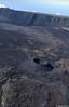 Enclos Fouqué & Craters Piton de La Fournaise Réunion 03-02-2018 13-57-40