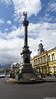 Monument I Guerre Mondiale - Both World Wars Ave de la Victoire Saint-Denis Reunion 13-12-2017 09-24-55