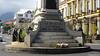 Monument I Guerre Mondiale - Both World Wars Ave de la Victoire Saint-Denis Reunion 13-12-2017 09-25-01