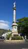 Monument I Guerre Mondiale - Both World Wars Ave de la Victoire Saint-Denis Reunion 13-12-2017 09-25-44