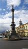 Monument I Guerre Mondiale - Both World Wars Ave de la Victoire Saint-Denis Reunion 13-12-2017 09-24-53