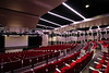 Broadway Theatre Petra Deck 6 Fwd MSC MERAVIGLIA PDM 04-07-2017 14-26-32