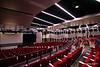 Broadway Theatre Petra Deck 6 Fwd MSC MERAVIGLIA PDM 04-07-2017 14-26-30