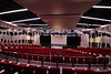Broadway Theatre Petra Deck 6 Fwd MSC MERAVIGLIA PDM 04-07-2017 14-26-27