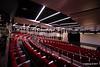 Broadway Theatre Petra Deck 6 Fwd MSC MERAVIGLIA PDM 04-07-2017 14-26-24