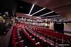 Broadway Theatre Petra Deck 6 Fwd MSC MERAVIGLIA PDM 04-07-2017 14-26-38