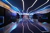 Entrance Carousel Lounge Taj Mahal Deck 7 Aft MSC MERAVIGLIA PDM 04-07-2017 14-09-04