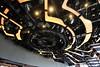 Carousel Lounge Taj Mahal Deck 7 Aft MSC MERAVIGLIA PDM 06-07-2017 09-04-44