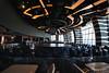 Carousel Lounge Taj Mahal Deck 7 Aft MSC MERAVIGLIA PDM 06-07-2017 09-03-47