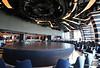 Carousel Lounge Taj Mahal Deck 7 Aft MSC MERAVIGLIA PDM 06-07-2017 09-04-42