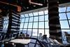 Carousel Lounge Taj Mahal Deck 7 Aft MSC MERAVIGLIA PDM 06-07-2017 09-03-57