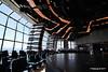 Carousel Lounge Taj Mahal Deck 7 Aft MSC MERAVIGLIA PDM 06-07-2017 09-05-17