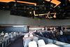 Carousel Lounge Taj Mahal Deck 7 Aft MSC MERAVIGLIA PDM 06-07-2017 09-04-14