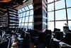 Carousel Lounge Taj Mahal Deck 7 Aft MSC MERAVIGLIA PDM 06-07-2017 09-04-51