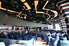 Carousel Lounge Taj Mahal Deck 7 Aft MSC MERAVIGLIA PDM 06-07-2017 09-04-11