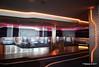 Carousel Lounge Taj Mahal Deck 7 Aft MSC MERAVIGLIA PDM 06-07-2017 09-05-40