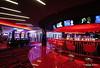Casino Imperiale Taj Mahal Deck 7 Aft Atrium MSC MERAVIGLIA PDM 04-07-2017 14-08-01