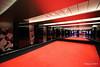 Casino Imperiale Taj Mahal Deck 7 Aft Atrium MSC MERAVIGLIA PDM 04-07-2017 14-06-47