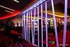 Casino Imperiale Taj Mahal Deck 7 Aft Atrium MSC MERAVIGLIA PDM 06-07-2017 09-06-56
