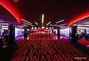 Casino Imperiale Taj Mahal Deck 7 Aft Atrium MSC MERAVIGLIA PDM 06-07-2017 09-06-35