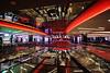 Casino Imperiale Taj Mahal Deck 7 Aft Atrium MSC MERAVIGLIA PDM 04-07-2017 14-07-25