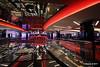 Casino Imperiale Taj Mahal Deck 7 Aft Atrium MSC MERAVIGLIA PDM 04-07-2017 14-07-22