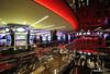 Casino Imperiale Taj Mahal Deck 7 Aft Atrium MSC MERAVIGLIA PDM 04-07-2017 14-07-35