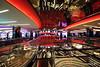Casino Imperiale Taj Mahal Deck 7 Aft Atrium MSC MERAVIGLIA PDM 04-07-2017 14-07-37