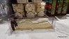 MSC MERAVIGLIA in White Chocolate Jean-Philippe Galleria Meraviglia PDM 03-07-2017 16-47-56
