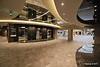 Fwd Elevator Lift Lobby Deck 6 MSC MERAVIGLIA PDM 04-07-2017 14-25-49