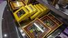 Jean-Philippe Chocolates Galleria Meraviglia PDM 03-07-2017 16-46-40