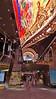 LED Dome Ceiling Galleria Meraviglia PDM 03-07-2017 22-13-14