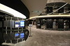 Fwd Elevator Lift Lobby Deck 6 MSC MERAVIGLIA PDM 04-07-2017 14-25-51